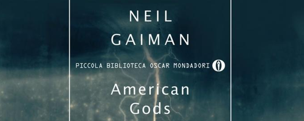 american-gods-neil-gaiman-la-recensione-featured