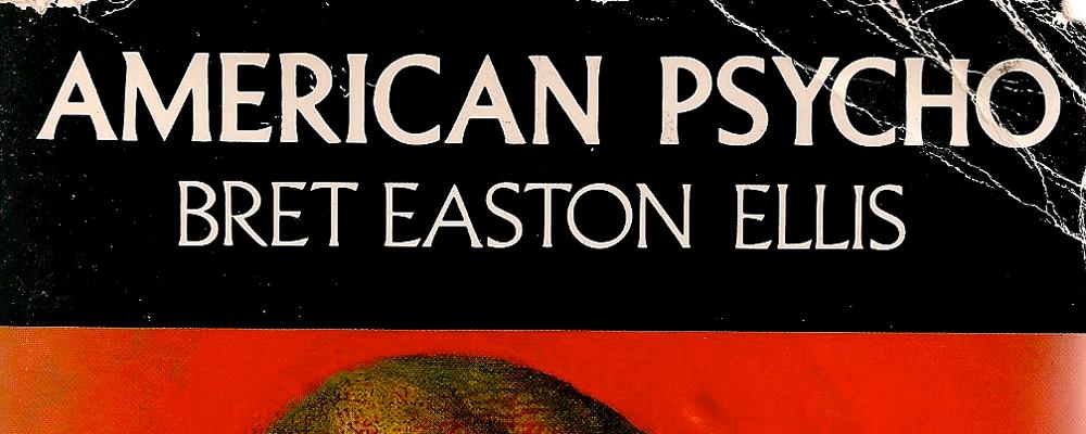 american-psycho-featured-sugarpulp