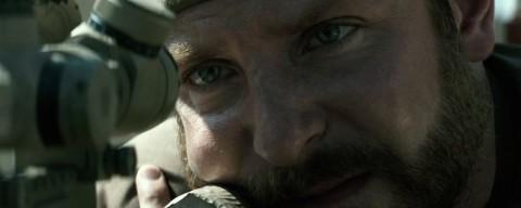 American Sniper, la recensione