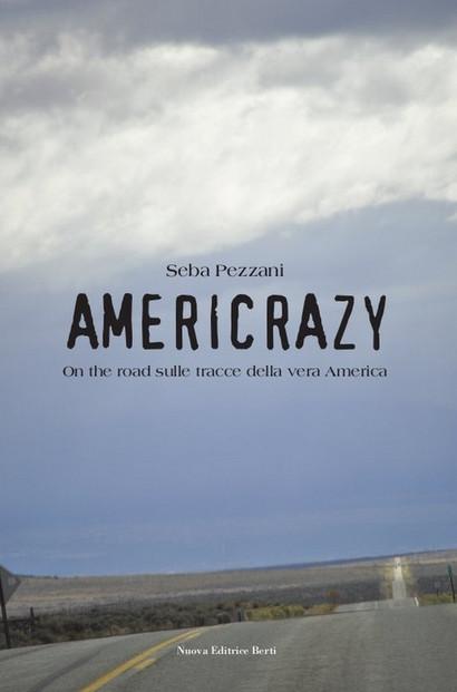 americrazy-recensione