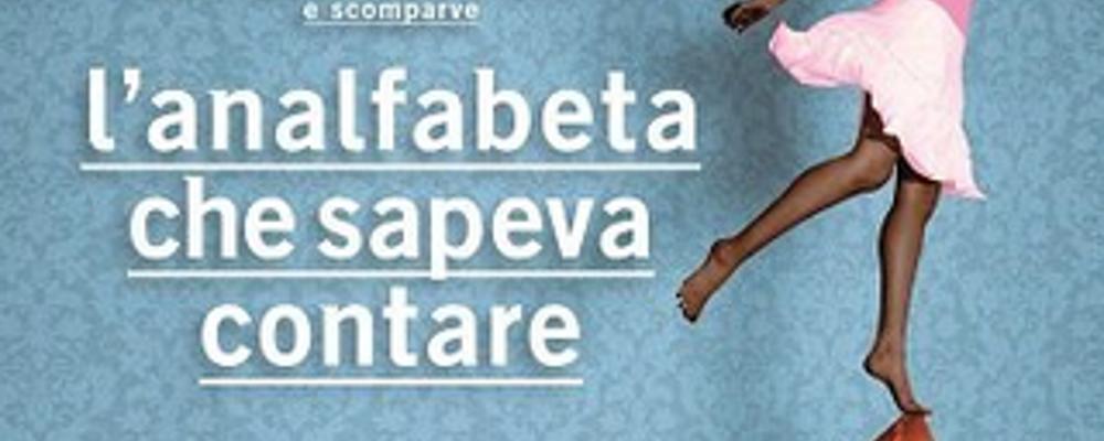 analfabeta-featured-sugarpulp
