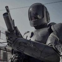 Android Cop, la recensione
