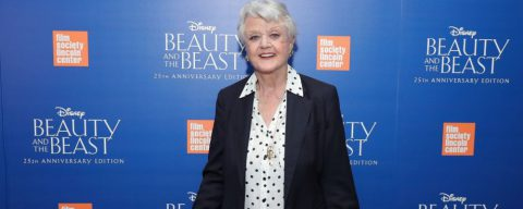 angela-lansbury-beauty-and-the-beast-img1