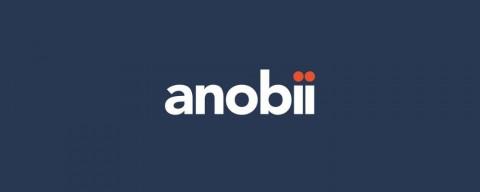I 10 libri più letti… su Anobii