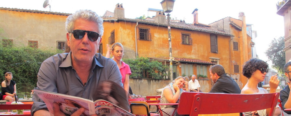 anthony-bourdain-featured