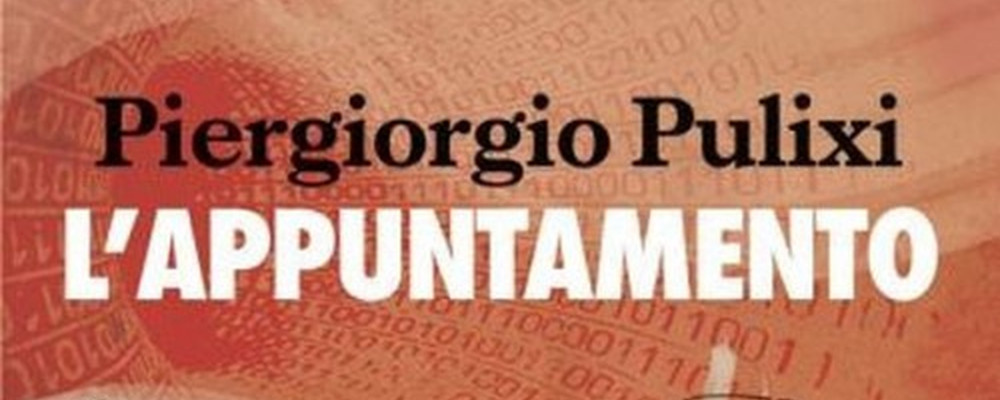 appuntamento-cover-feat-ok-500x237