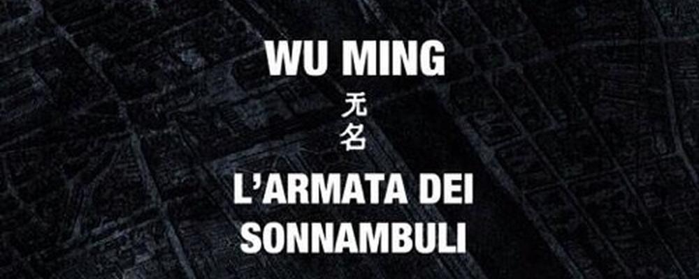 armata-dei-sonnambuli-wu-ming-recensione-featured
