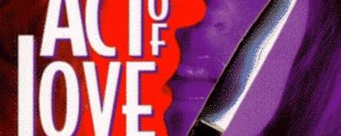 Atto d'amore di Joe Lansdale, la recensione di Fabio Chiesa