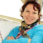 Foto del profilo di Claudia Grilli