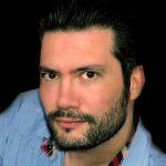 Foto del profilo di Carlo Vanin