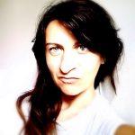Foto del profilo di Silvia Gorgi