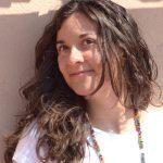 Foto del profilo di Giulia Mastrantoni