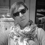 Foto del profilo di Federica Belleri
