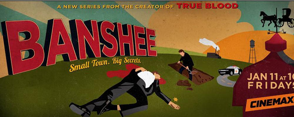 banshee-01