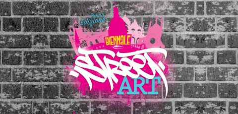Super Walls Festival: la street art colora Padova e Abano Terme