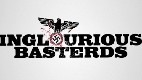 Bastardi senza gloria – Inglorious Basterds