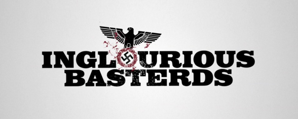 Bastardi senza gloria - Inglorious Basterds: il Cinema bastardo di Quentin Tarantino