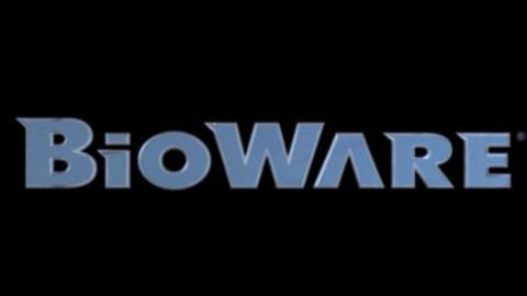 Bioware, quando il videogame è narrativa