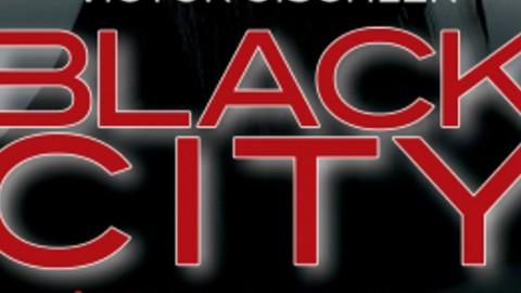Black City. C'era una volta la fine del mondo
