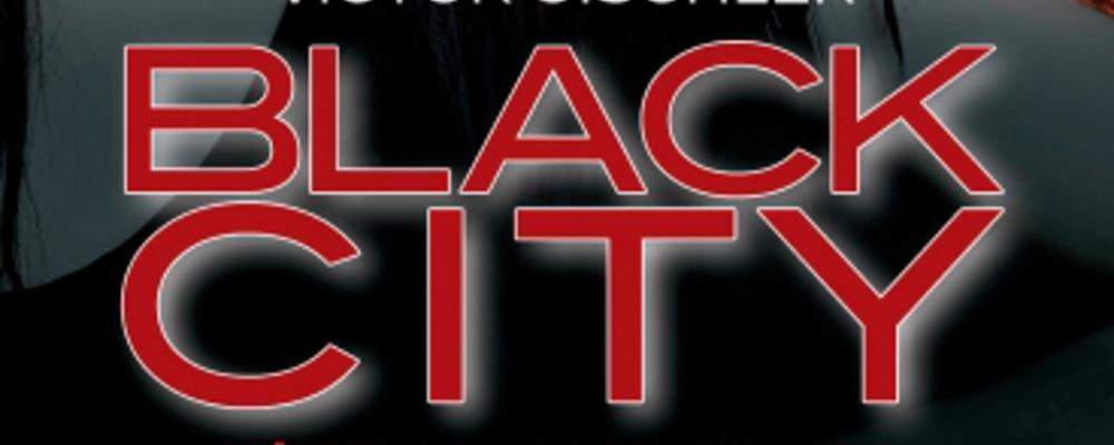 black-city-gischler-sugarpulp-featured