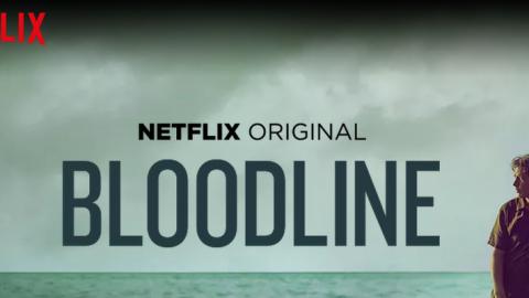 Bloodline, la recensione