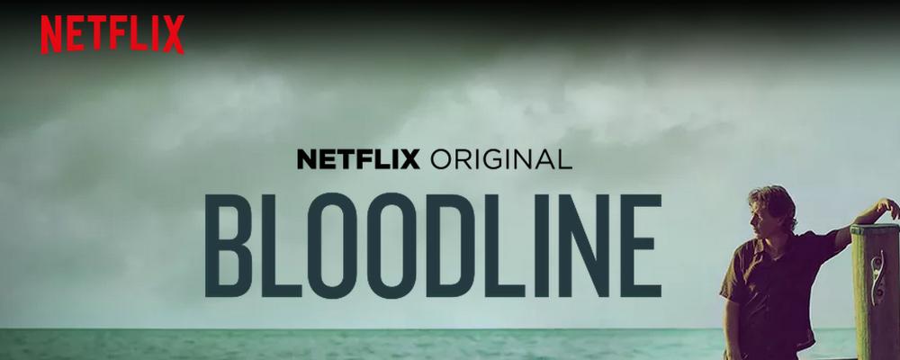bloodline-netflix-recensione-sugarpulp-