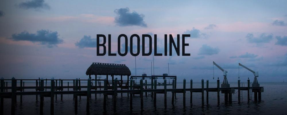 bloodline-netflix-recensione-sugarpulp