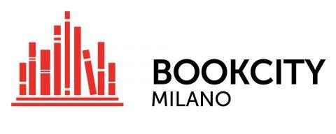 Bookcity Milano: guida pratica di sopravvivenza per Barbabietole