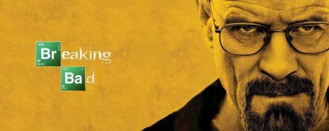 Breaking Bad, la recensione di Carlo Vanin