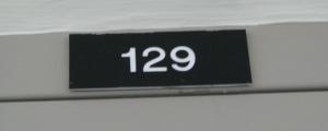 camera 129