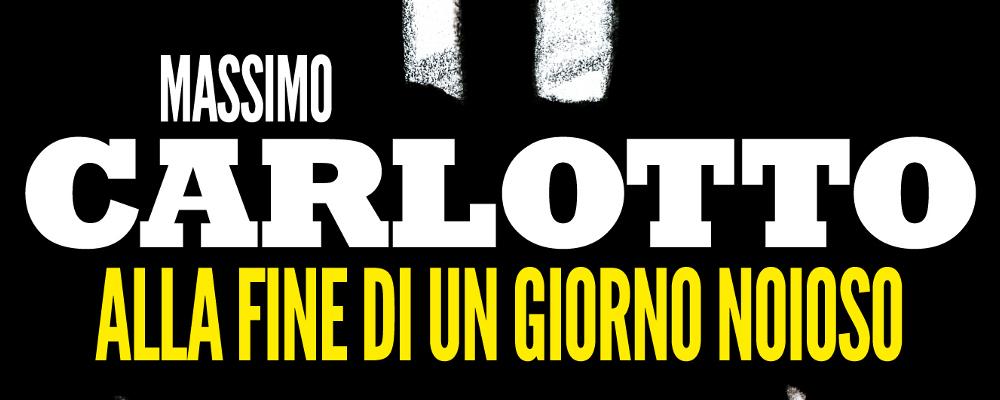 carlotto-alla-fine-di-un-giorno-noioso-sugarpulp-featured
