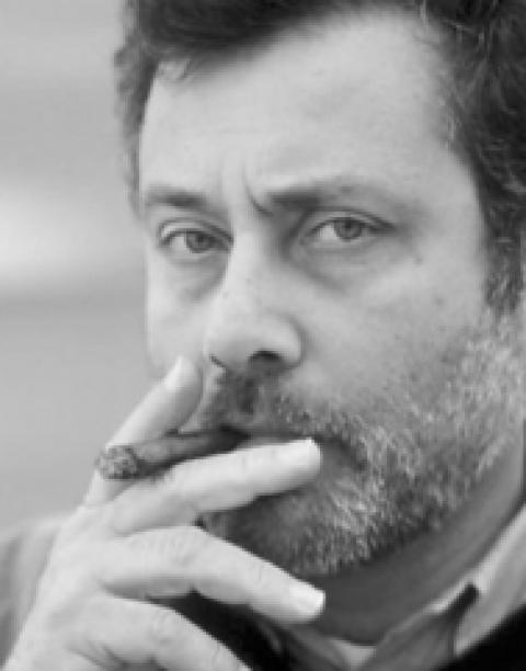 Intervista a Massimo Carlotto