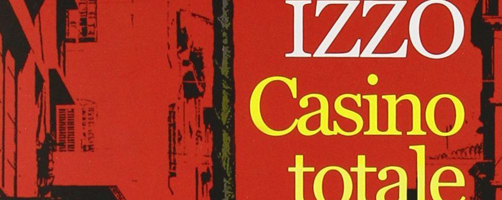 casino-totale-02