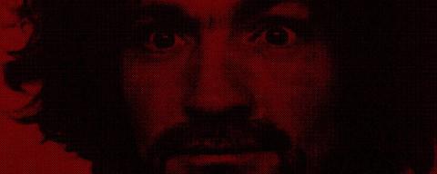 Charles Manson, il primo audiolibro sul folle guru della Family