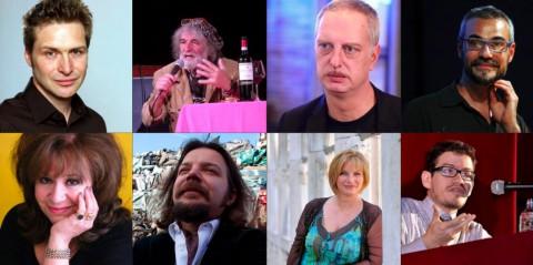 Chronicae 2019, svelati gli ospiti della quinta edizione del Festival del Romanzo Storico