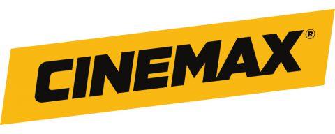 Cinemax, da canale softcore a televisione di culto di sere pulp-crime