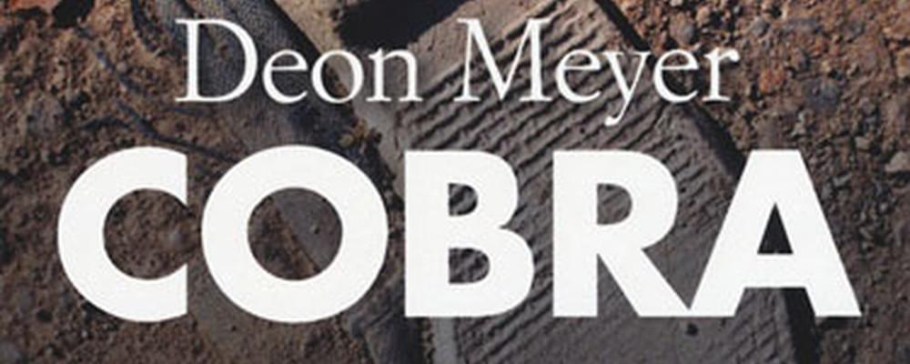 cobra-deon-meyer-recensione-featured