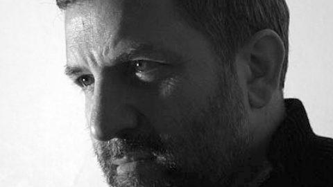 Intervista ad Alfredo Colitto