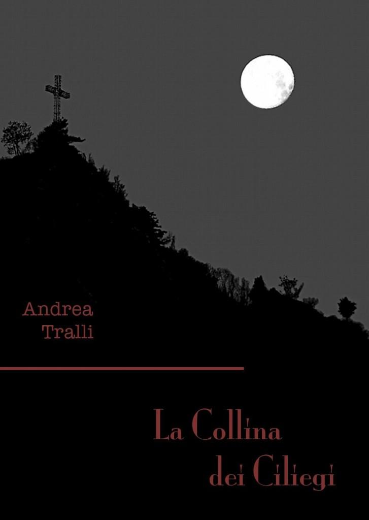 collina_ciliegi