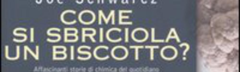come-si-sbricola-un-biscotto-sugarpulp-featured