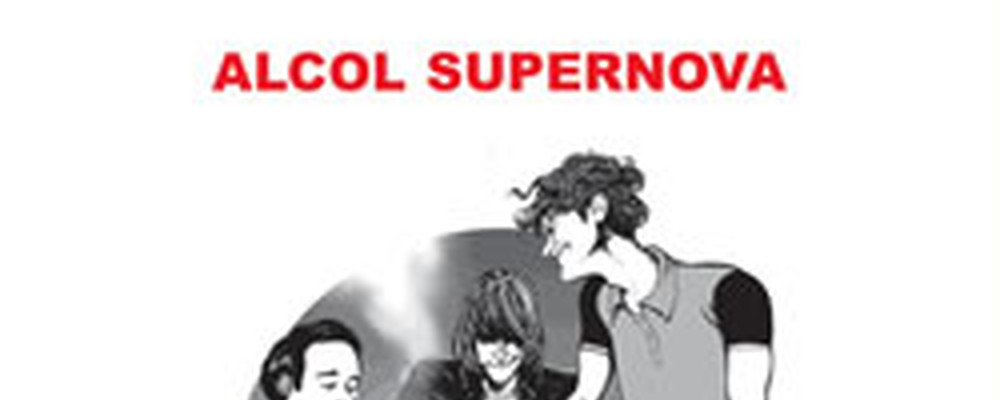 copertina-alcol-supernova-featured