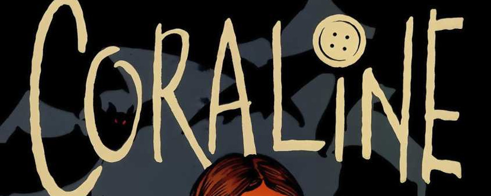 coraline-recensione-featured