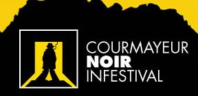courmayeur-noir-festival