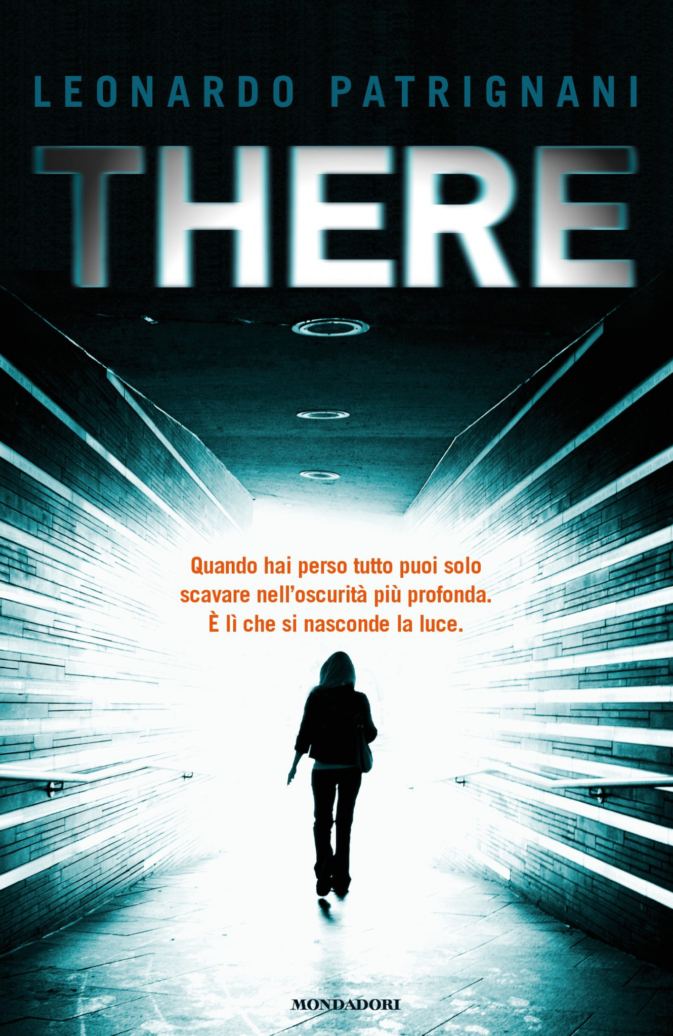 cover-there-patrignani-mondadori-sugarpulp