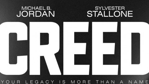 Creed, la recensione