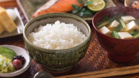 Non solo sushi: alla scoperta della cucina giapponese con Netflix