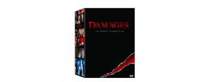 damages-cofanetto-collezione