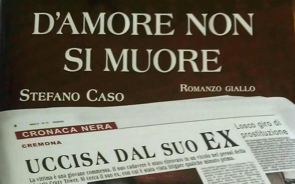 damore-non-si-muore-featured