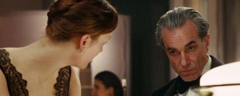 Il filo nascosto, sarà davvero l'ultimo film con Daniel Day-Lewis?