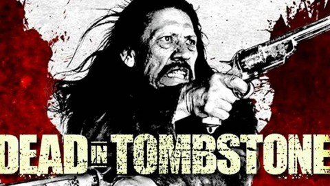 Dead in Tombstone, review by Marco Piva